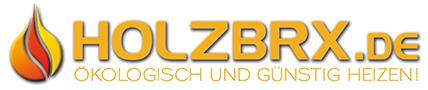 HOLZBRX.de